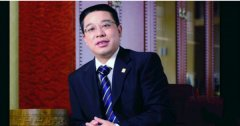 "Hu Guoan: implementing the ""medical maintenance integration"" mode of health care for the aged"